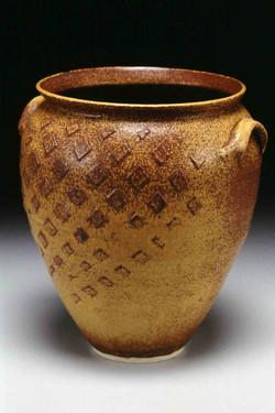David's pottery - 167