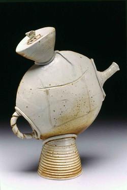 David's pottery - 156