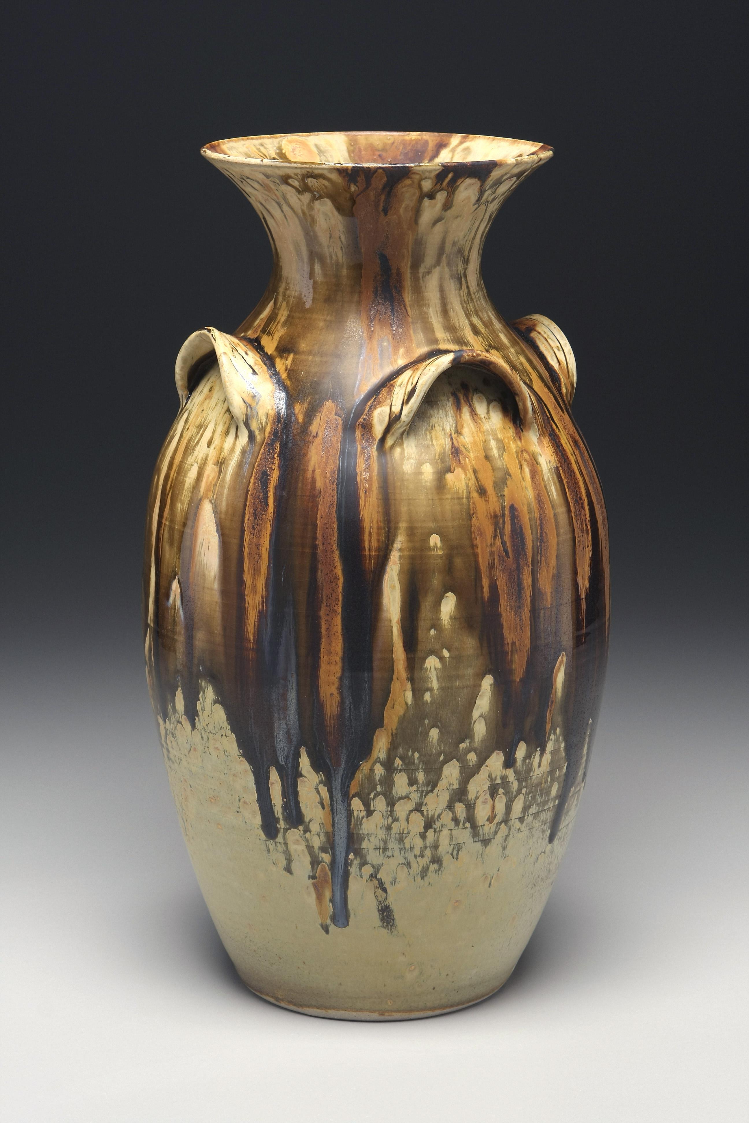David's pottery - 171