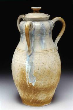David's pottery - 157