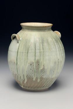 David's pottery - 175