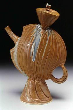 David's pottery - 165