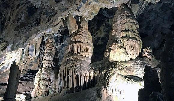 Memetonka-Cave-001.jpg