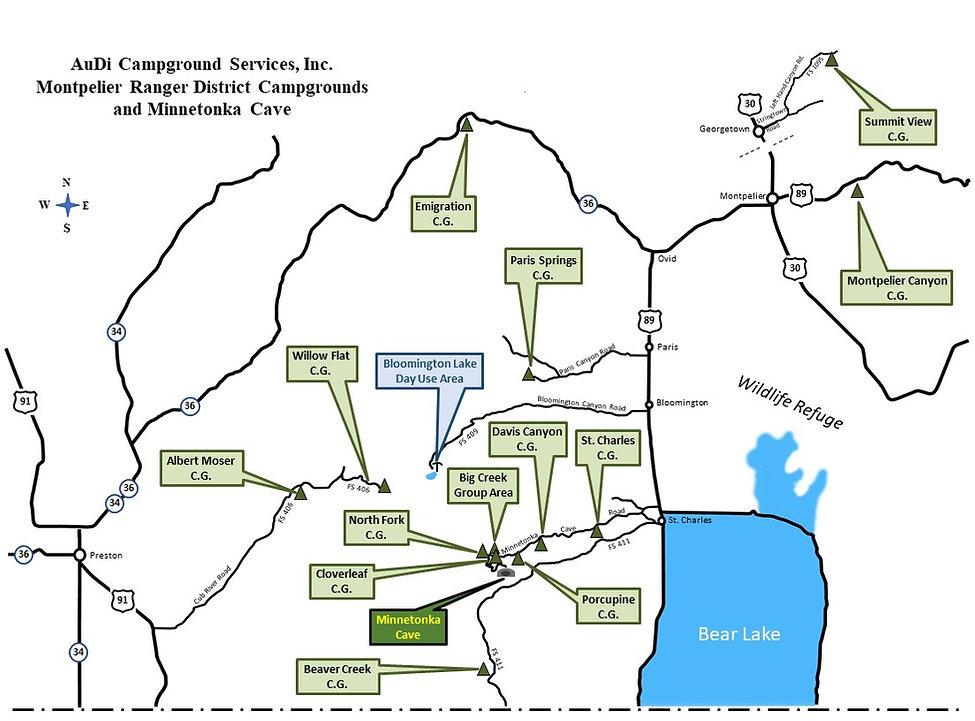 Montpelier Locator Map-Web2.jpg
