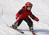 Невероятное видео: дети и экстремальный спорт