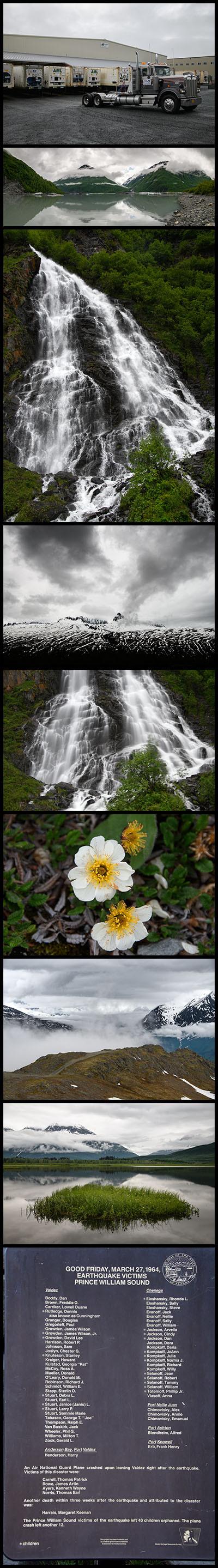 Hintergundstreifen-Valdez.jpg