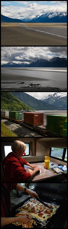 Hintergundstreifen-Train.jpg