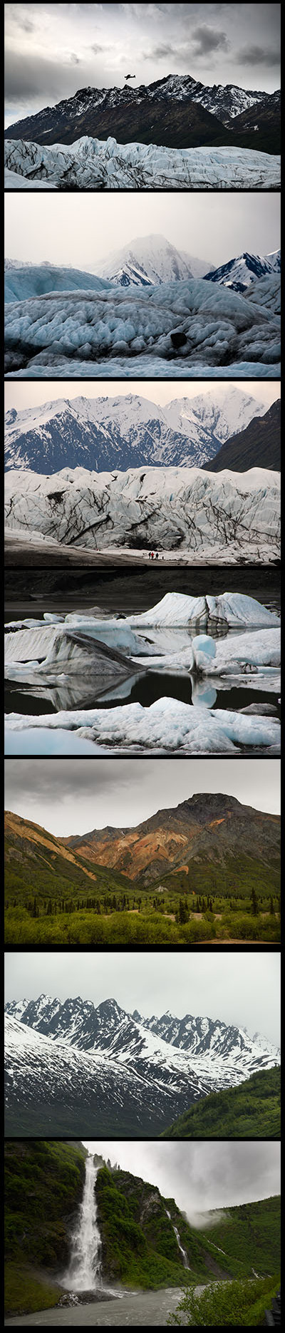 Hintergundstreifen-Glacier.jpg