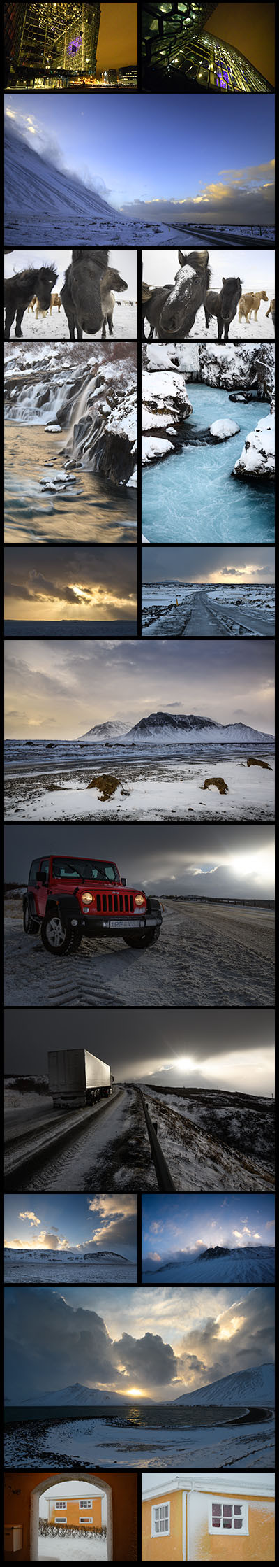 2018-Iceland-Day01-Stripe.jpg