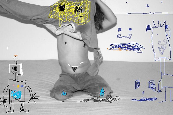 LUIS PAINT 1.jpg