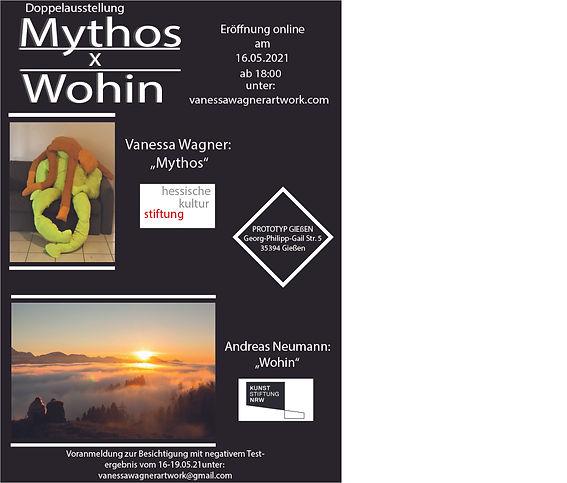 FlyerWohinxMythos-100.jpg