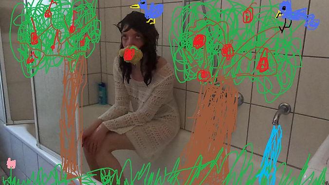 Badewanne_Bäume_und_vogel.jpg