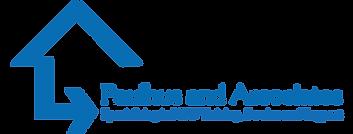 paulhus logo2.png
