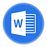 Word-2-icon.png