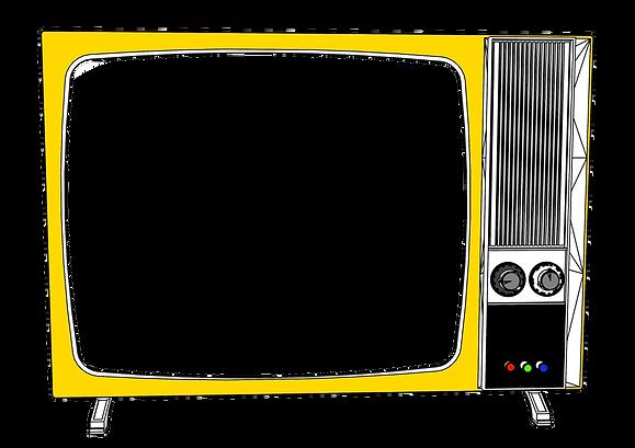 télé.png