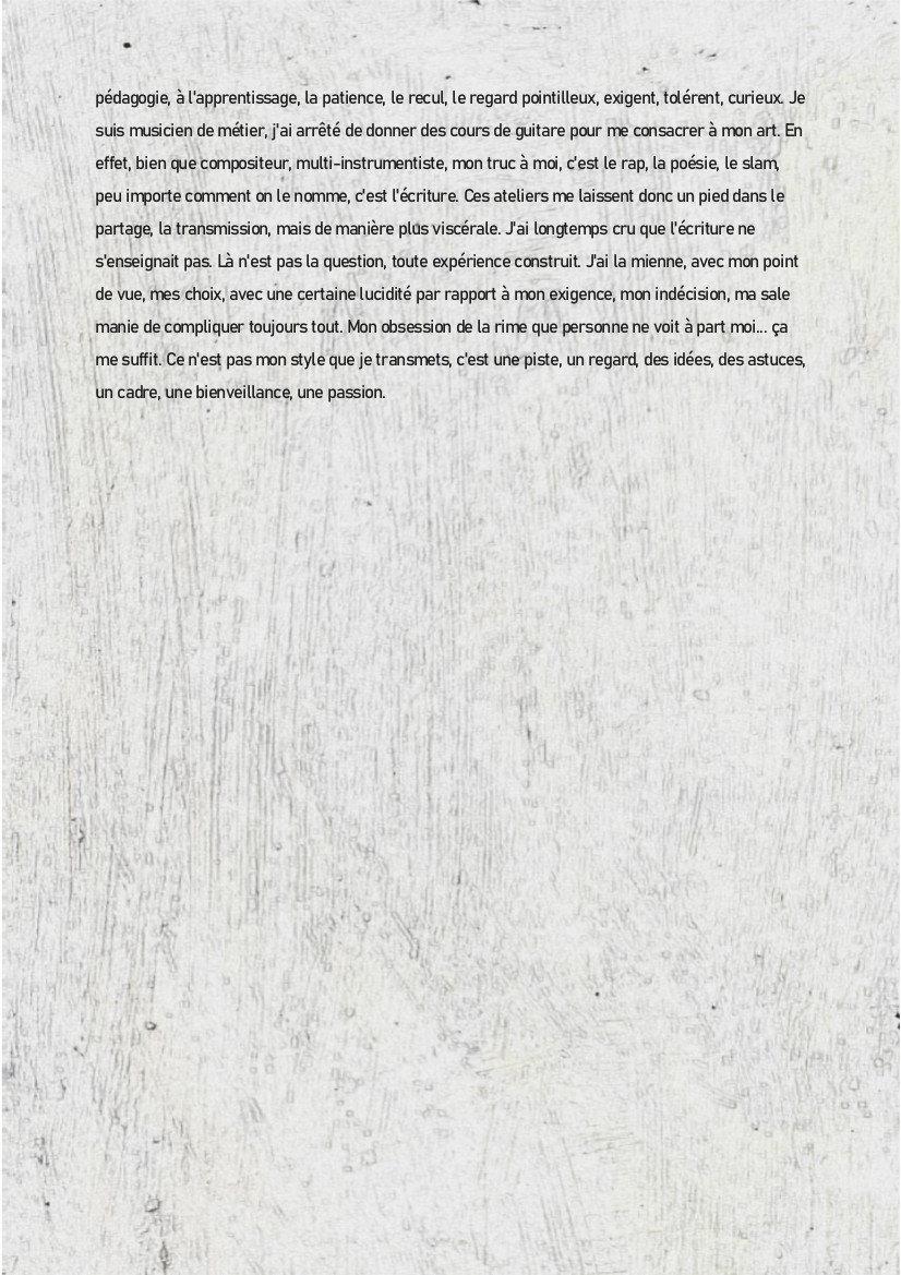 page_2_Atelier_rap_slam_écriture_poéti