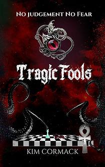 Tragic Fools