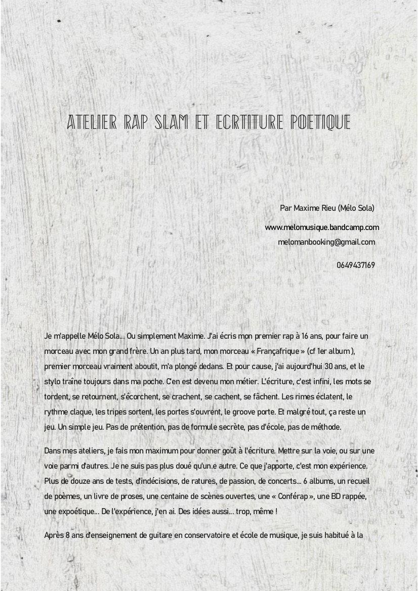 page_1_Atelier_rap_slam_écriture_poéti
