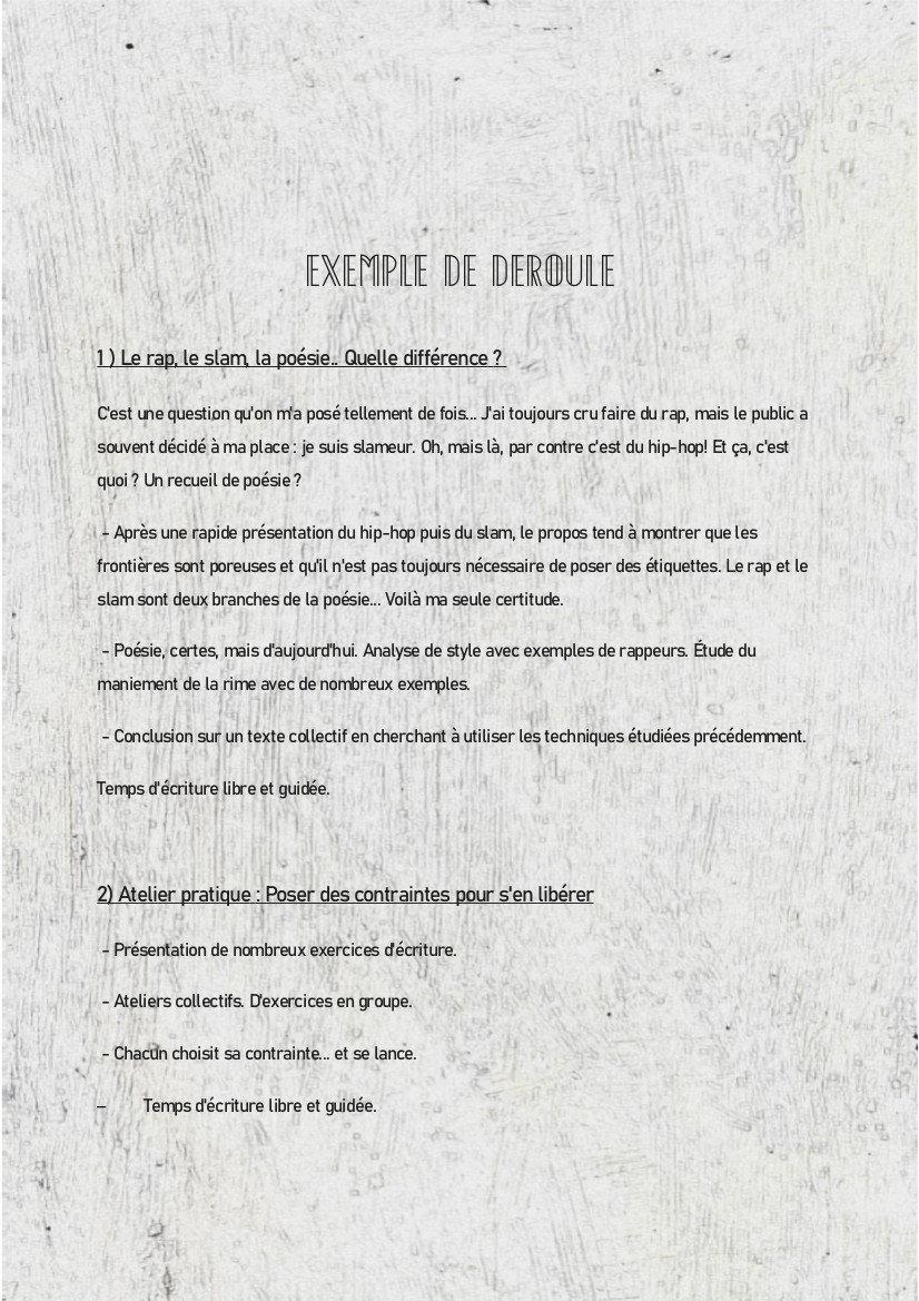 page_3_Atelier_rap_slam_écriture_poéti