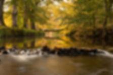 river-2136978_1920.jpg