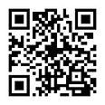 QR Membership.jpg