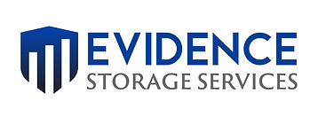 Evidence-Storage-Services-x-large.jpg