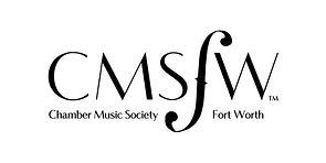 CMSFW_logo_vertical.jpg