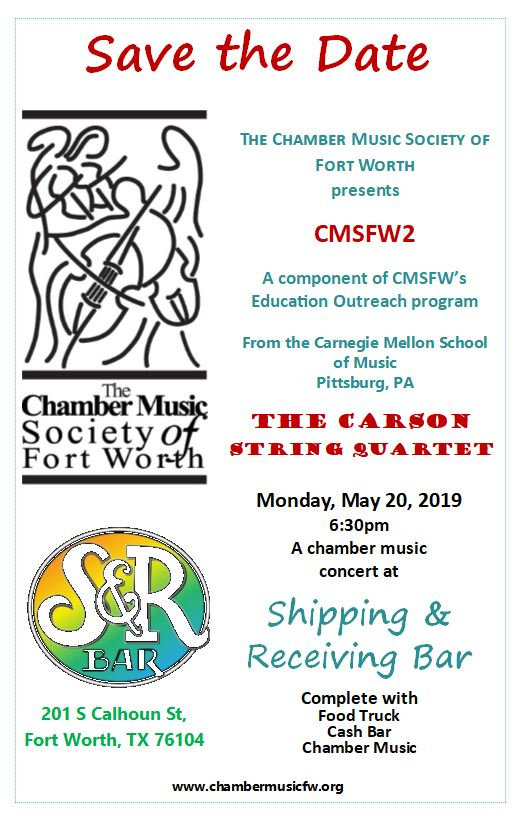 Carson Quartet Save the Date.JPG