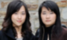 Beijing Guitar Duo.JPG