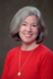 Laurie Shulman, musicologist