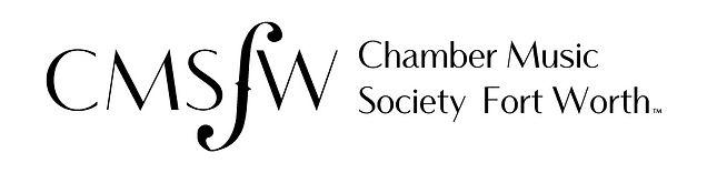 CMSFW_logo_horizontal.jpg