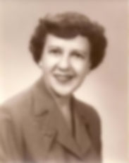 Marguerite McCammon.jpg