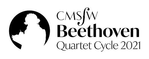 Beethoven Quartet Cycle Final Logo.jpg