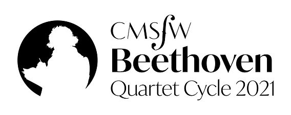Beethoven Quartet Cycle Final Logo.jpg