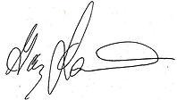 Gary Signature New.JPG