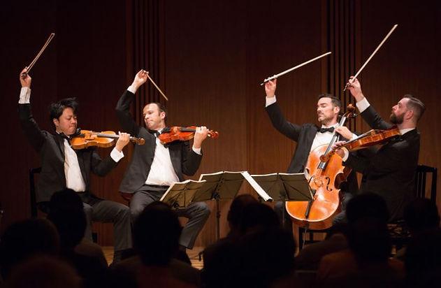 Miro String Quartet.JPG