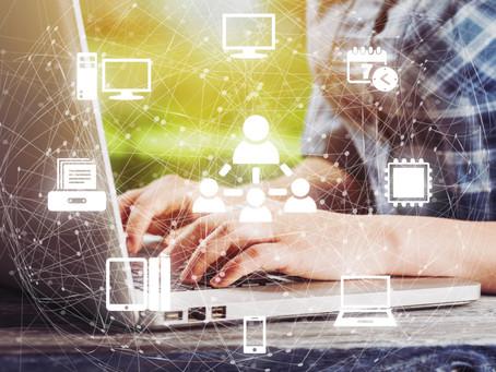 Télétravail : comment dynamiser vos réunions et classes virtuelles ?
