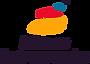 Logo_vertical_re_couleur.png