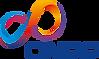 cnpp-logo.png