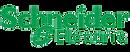 logo-schneider-electric.png