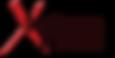SET-logo-bevel-ne-restez-pas-seuls-638x1