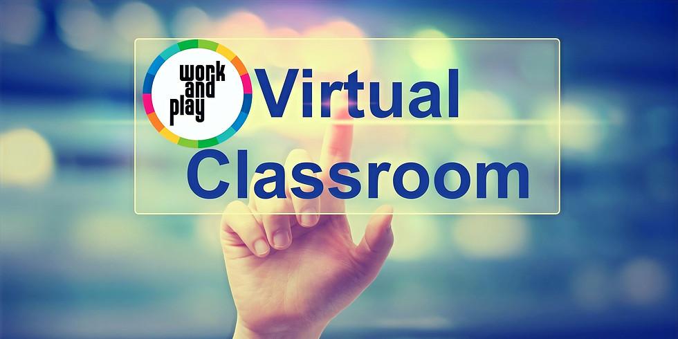 Comment réussir sa classe virtuelle ?