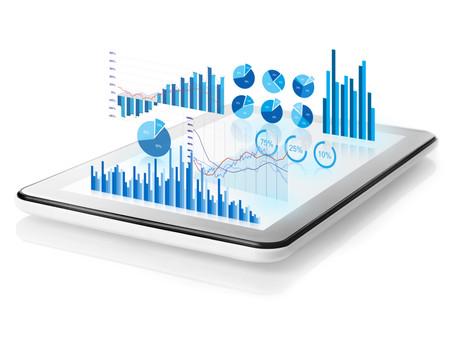 """La """"Data Visualisation"""" pour une formation pertinente?"""