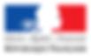 logo_de_la_république_française.png