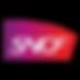 logo-sncf.png