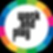 logo work & play.png