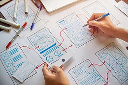 ux-design-site-internet-ameliorer-1.jpg