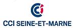 CCI-SeineEtMarne.png