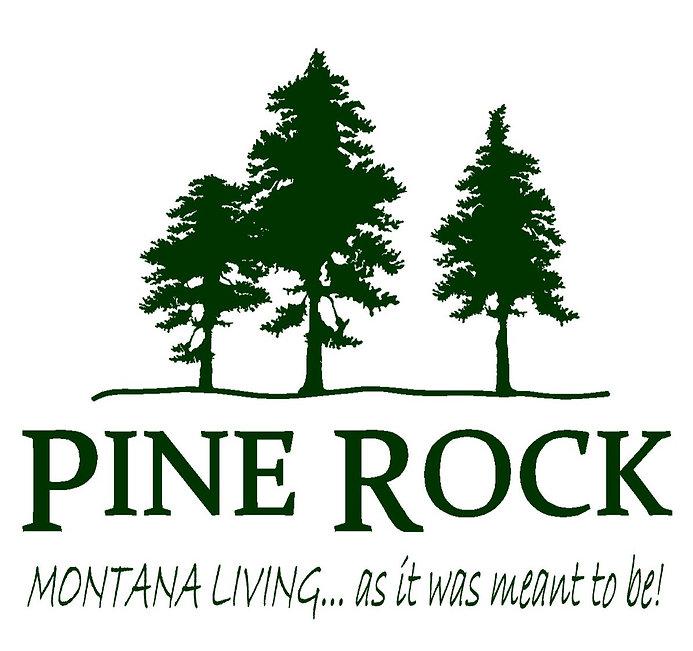 Logo w-tagline.jpg