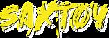 saxtoy logo.png